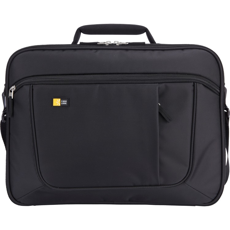 17.3 laptoptas voor laptop en iPad ANC-317-BLACK