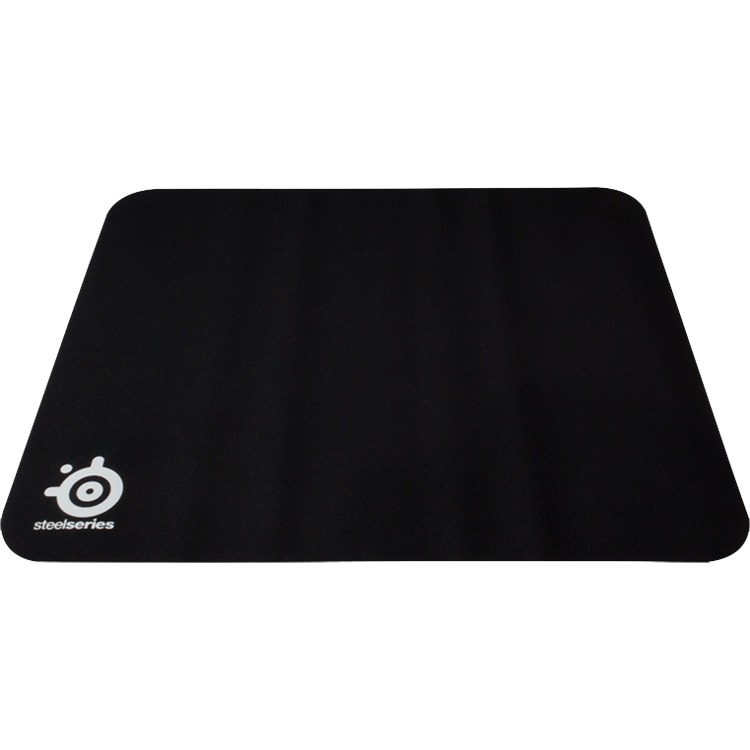 QcK Heavy Pro Gaming Mousepad