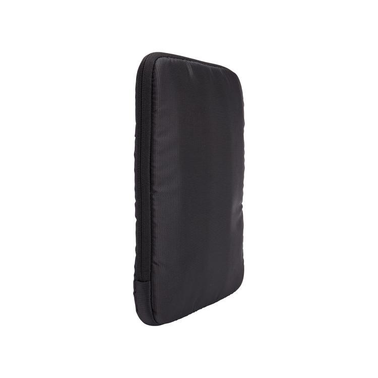 9-10 tablethoes + opbergvak TS-110-K