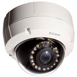 DCS-6513