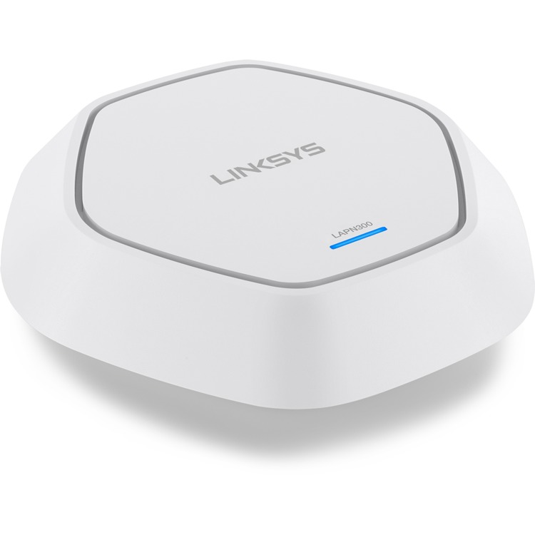 LAPN300 Wireless Access Point with PoE