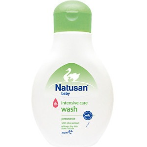 Intensive Care Wash 250ml