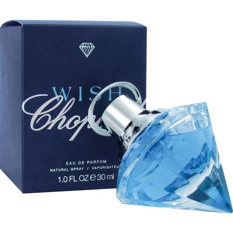 Wish eau de parfum, 30 ml