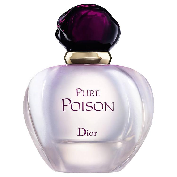 Pure Poison eau de parfum, 50 ml