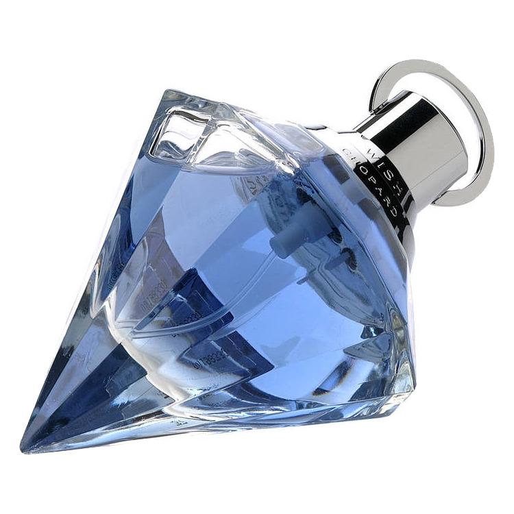Wish eau de parfum, 75 ml