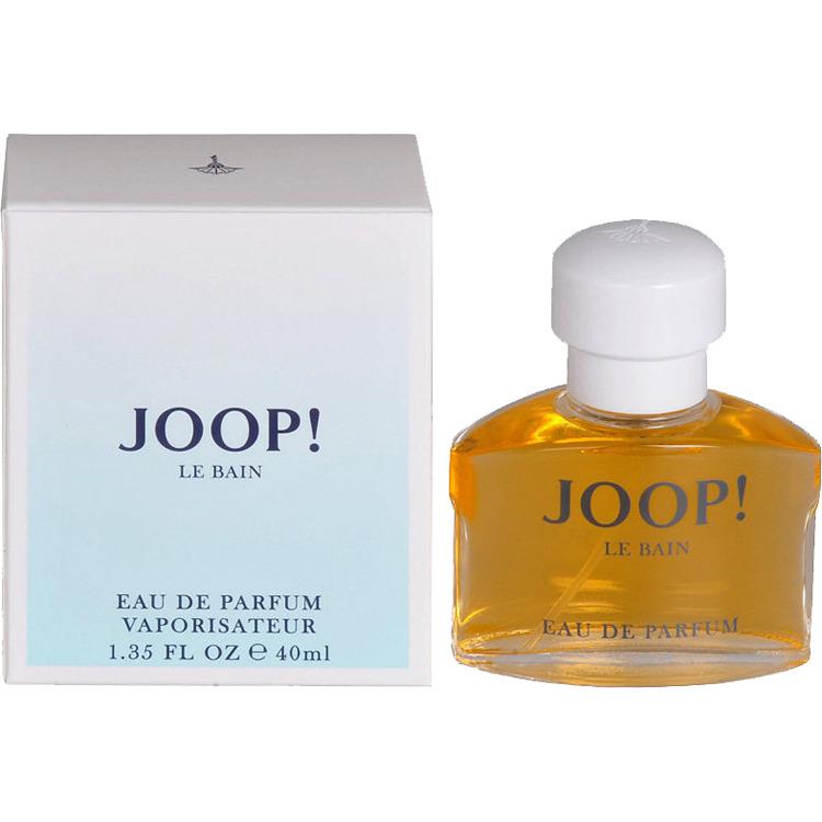 Le Bain eau de parfum, 40 ml
