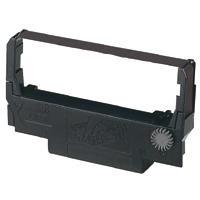ERC-38 Mini Printer Fabric Ribbon, Black