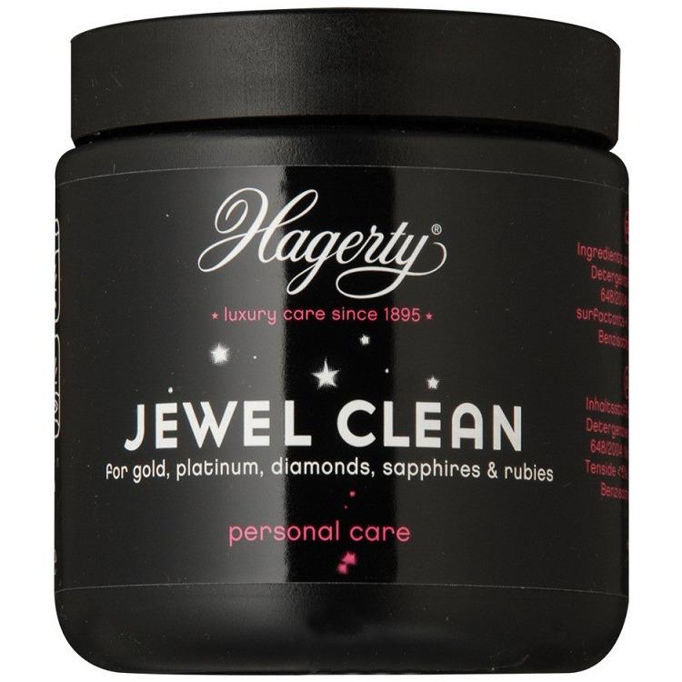 juwel clean, 150 ml