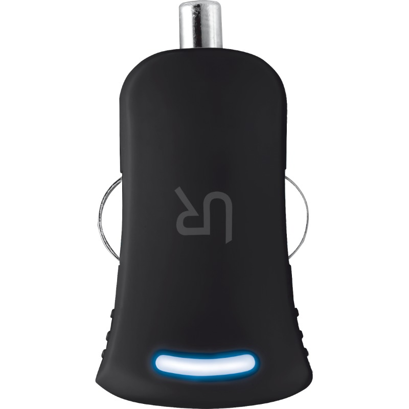 Smartphone Car Charger