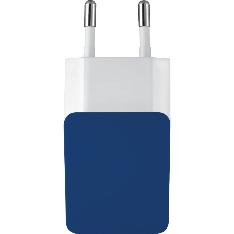 Smartphone Wall Charger
