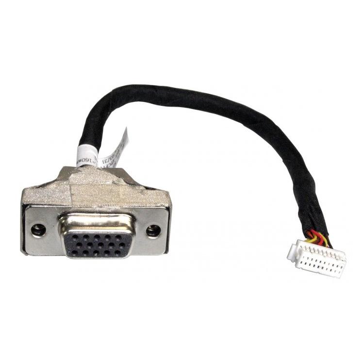 PVG01 VGA poort expansie kit