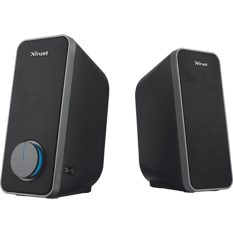 Arys 2.0 Speaker set