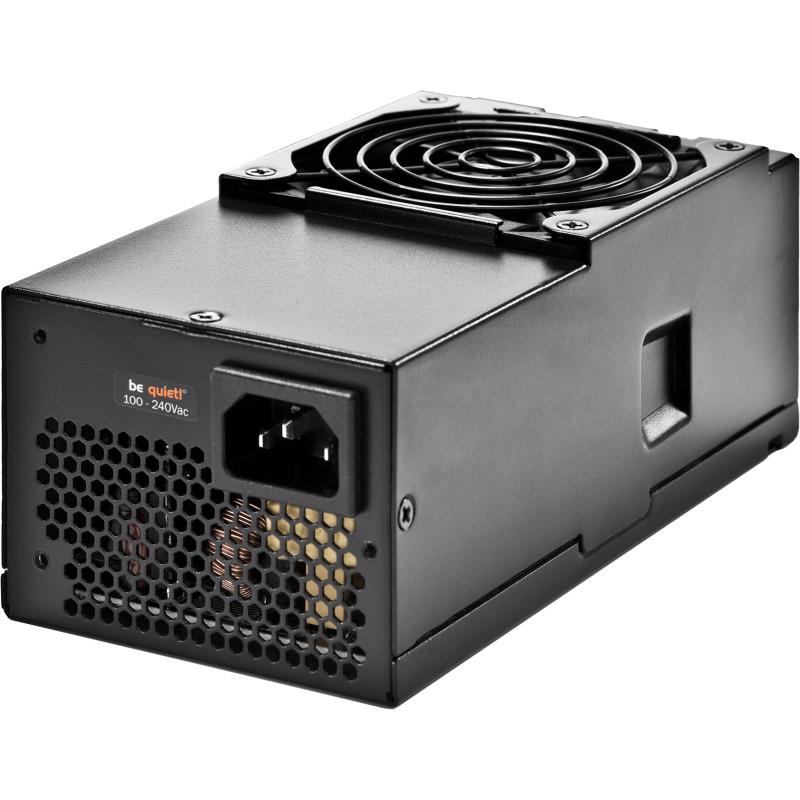 TFX Power 2 300W Bronze