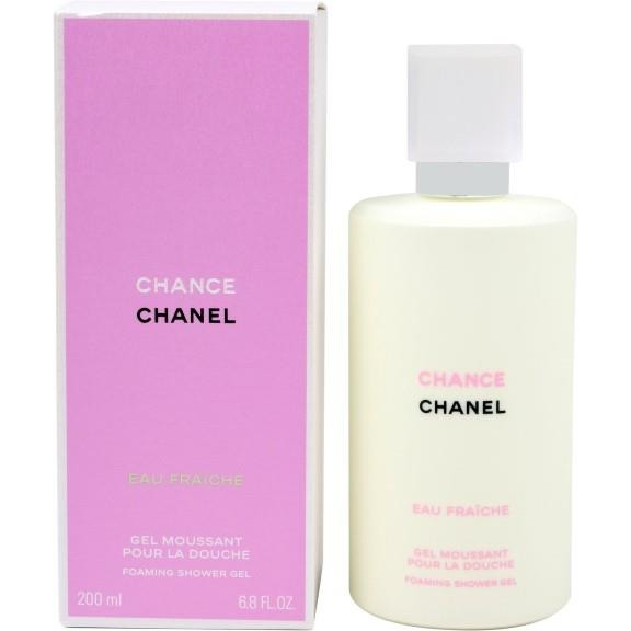 Chance Douchegel, 200 Ml
