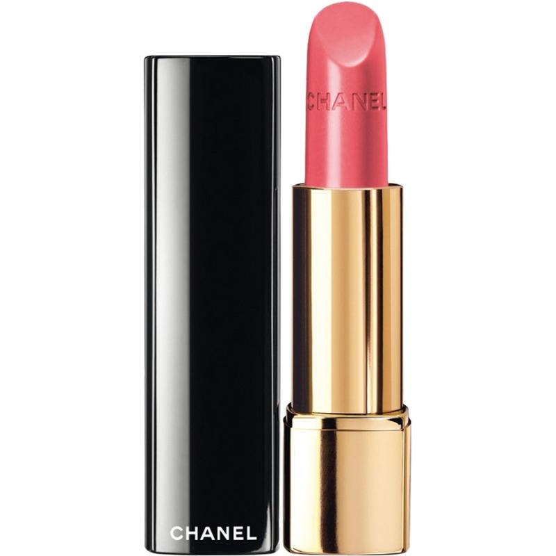Rouge Allure Lippenstift 91 Séduisante