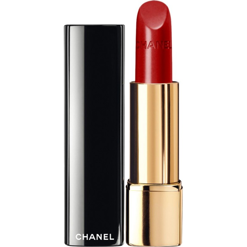 Rouge Allure lippenstift 104 Passion
