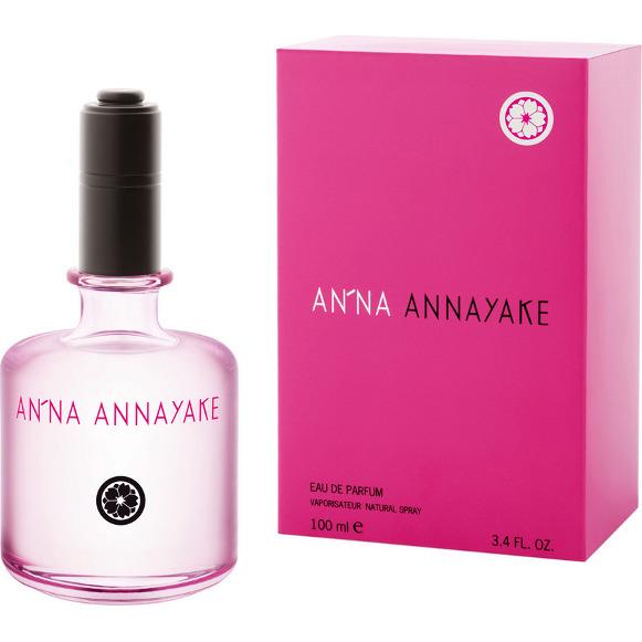 An'na eau de parfum, 100 ml