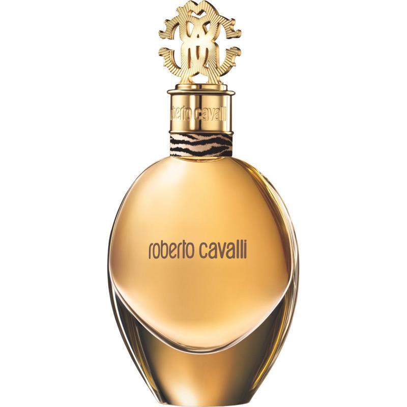 Robe eau de parfum, 50 ml