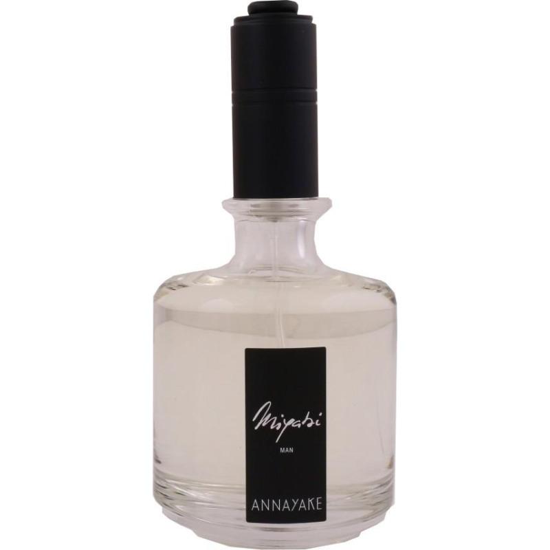 Anna Miyabi Man eau de toilette, 100 ml