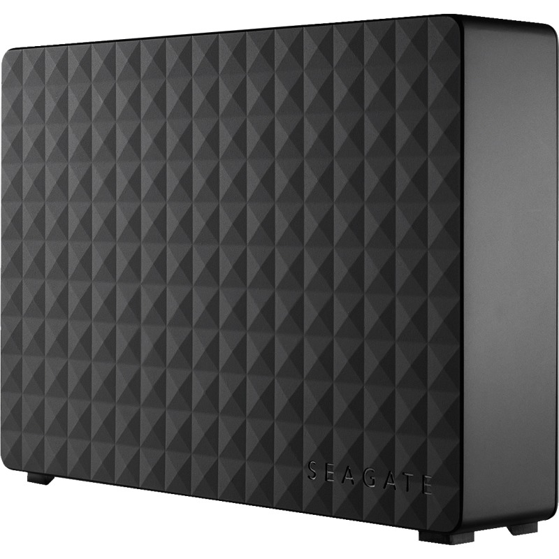 Expansion Desktop 4 TB