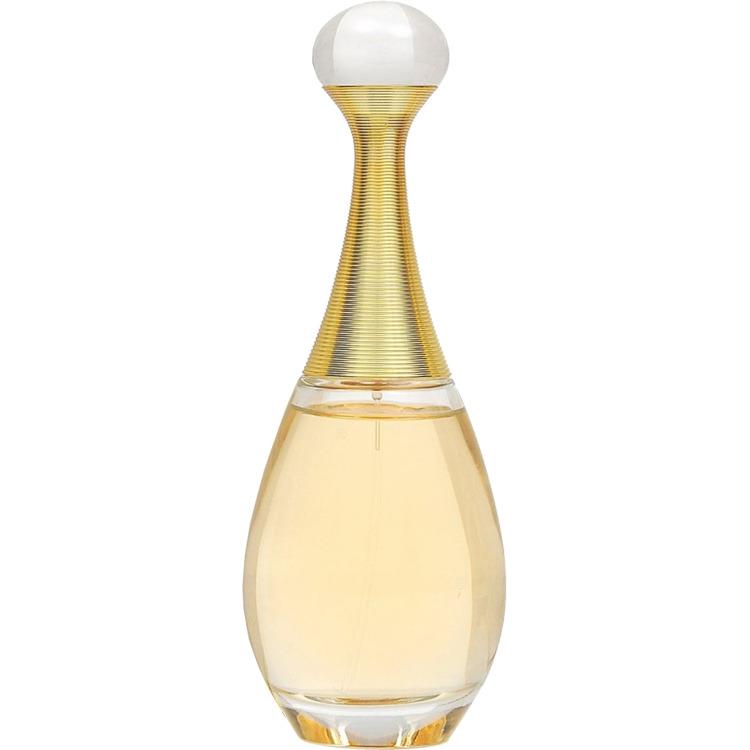 J'adore eau de parfum, 50 ml