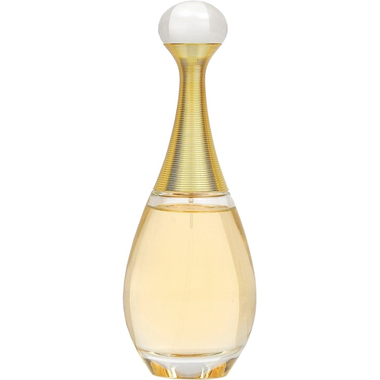 J'adore eau de parfum, 30 ml