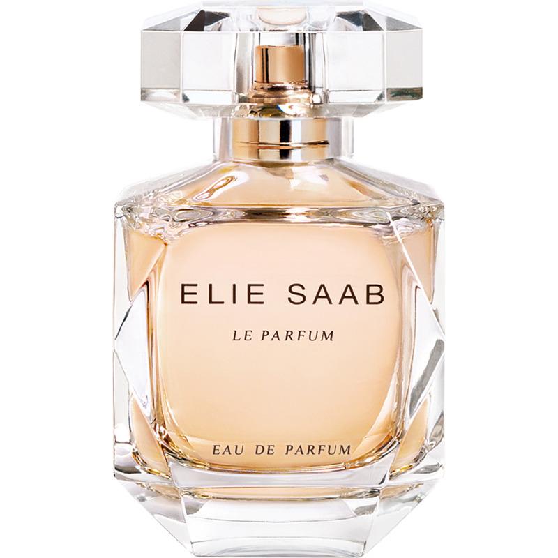 Le Parfum eau de parfum, 90 ml