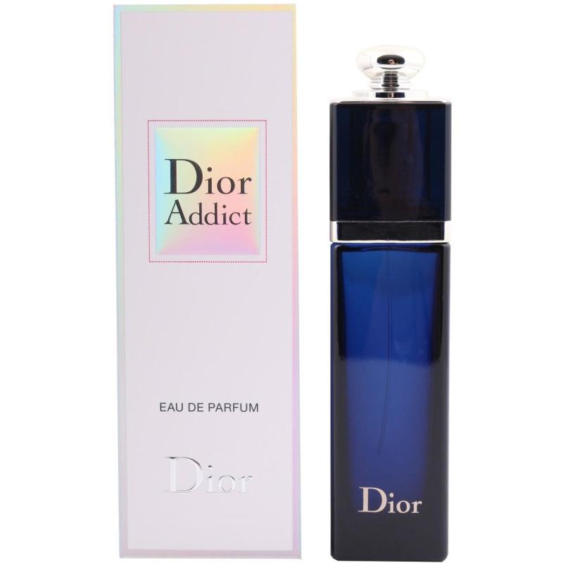 Addict eau de parfum, 30 ml