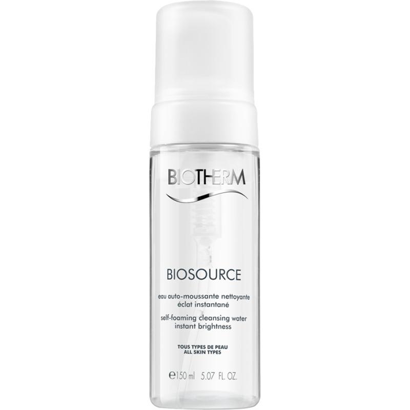 Biosource Eau Moussante, 150 ml
