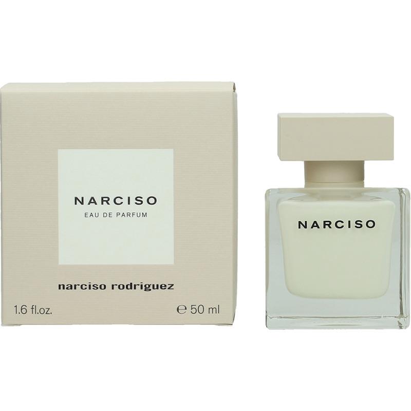 Narciso eau de parfum, 50 ml