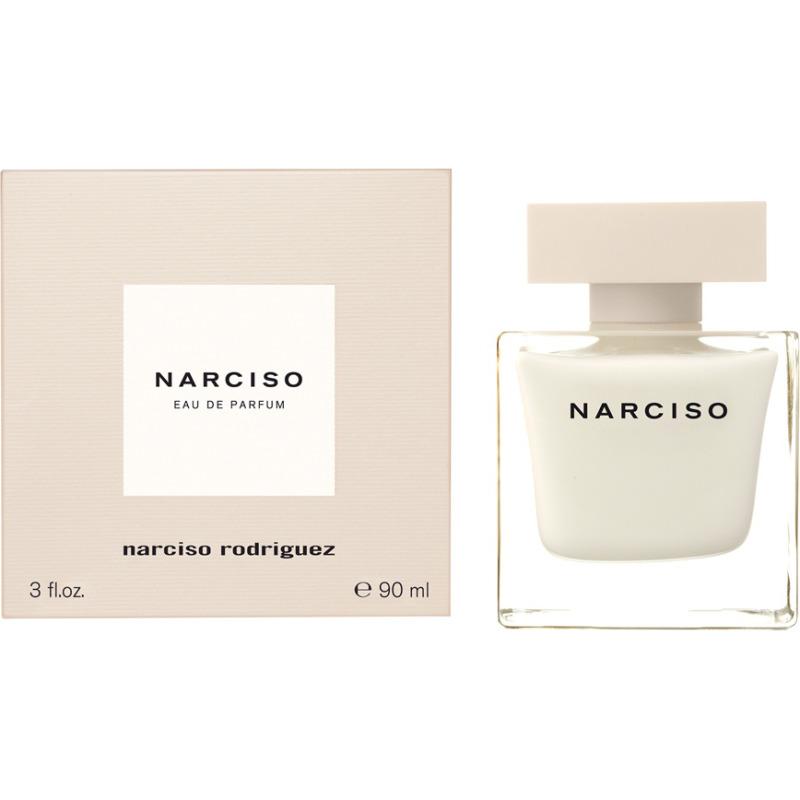 Narciso eau de parfum, 90 ml