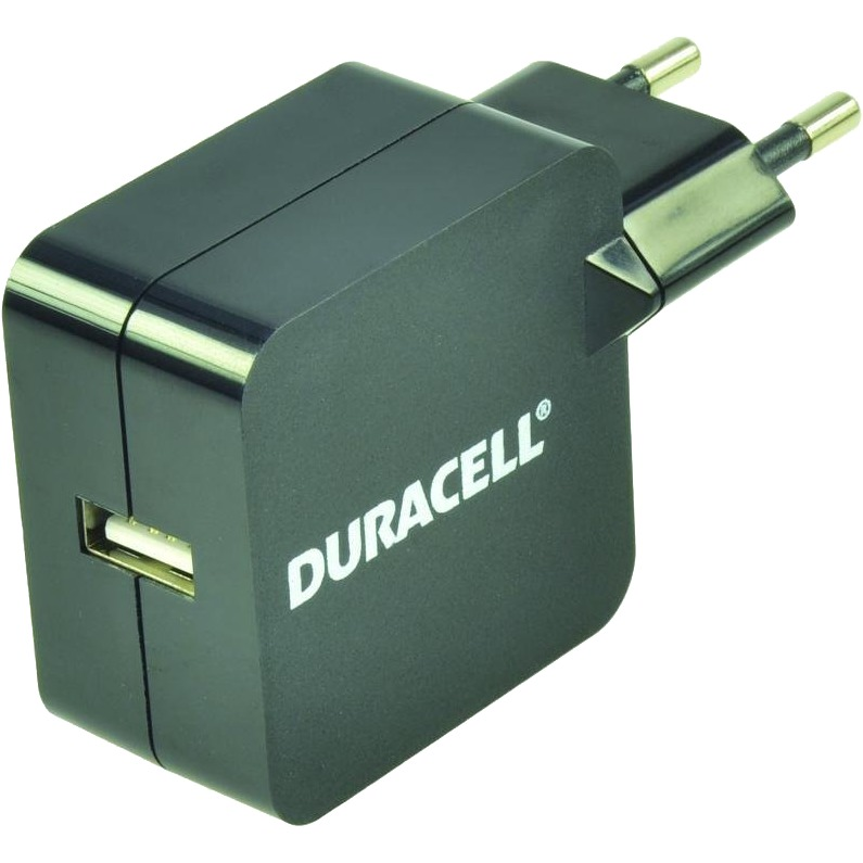 AC Charger for Apple iPad, iPhone & iPod