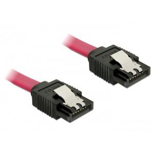 SATA kabel 30cm
