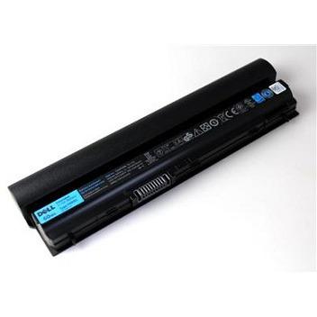 Main Battery Pack 11.1v 65wh