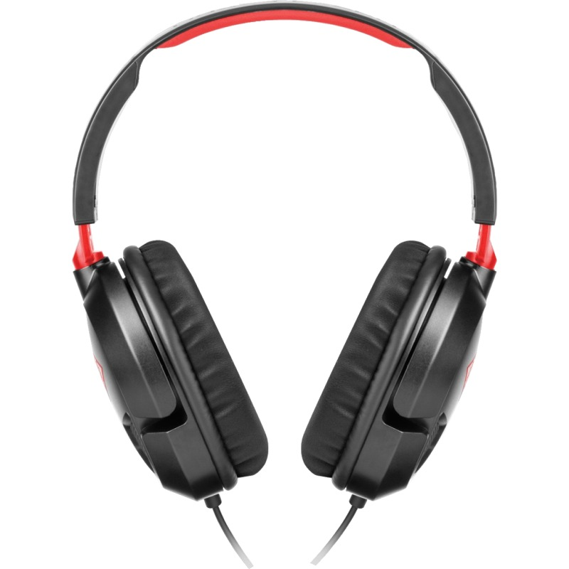 Ear Force Recon 50-gamingheadset