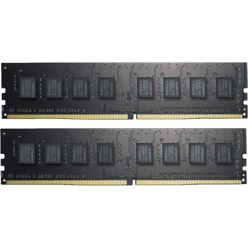 16 GB DDR4-2133 Kit