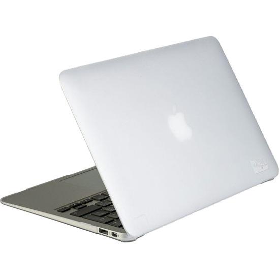 Clip On beschermhoes voor MacBook Air 13