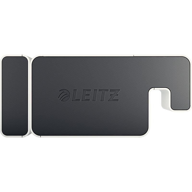 Icon Externe Batterij
