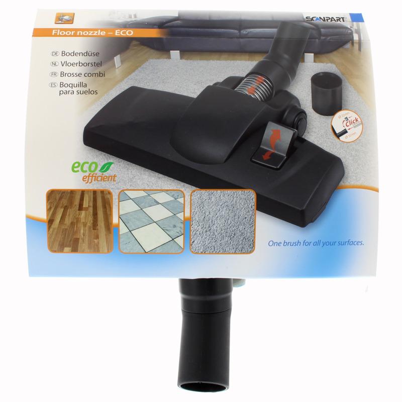 Combimond Eco 32+35mm